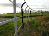 low res fence 1.jpg