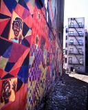 harlem-mural01.jpg