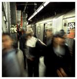 subway-blur.jpg