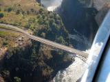 That Bungee Jumping bridge again