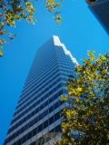 Shaklee Building, San Francisco, California