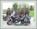 police_parade