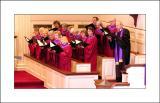 preacher_in_the_choir.jpg