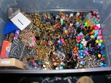....Massive....     Pen Collection for sale