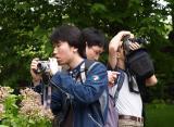 THE PHOTOGRAPHERS PBASE