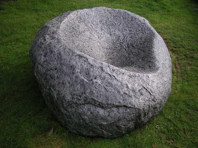 peters rock