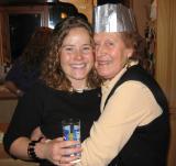 Kerrie and Granny.jpg
