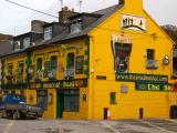 The Little Bridge Pub Dingle