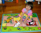 24 April 2004 bedtime puzzle