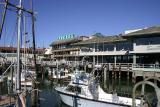 9-11-04Fisherman's Wharf
