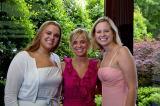 The Bush Sisters