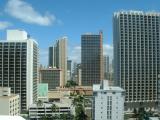 Waikikifrombalcony.jpg.JPG