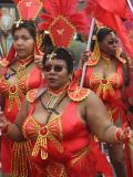 Exotic Dancers 9