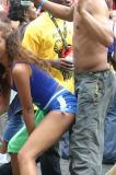 Street Dancing 6