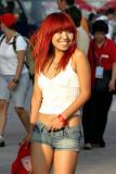 Chinese Grand Prix '04