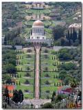 Bahai Gardens - Haifa.JPG