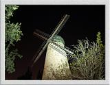 Jerusalem - Night pictures