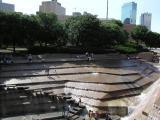Water Gardens Downtown