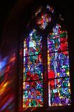 National Cathedral Washington, DC