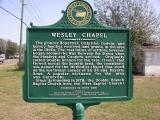 Wesley Chapel FL (Pasco Co) Boyette
