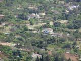 Mallorca Pollensa View of Villa