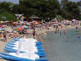 Es Cana Beach
