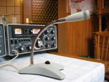 101LINE microfon