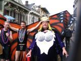 A Monarch Butterfly.jpg