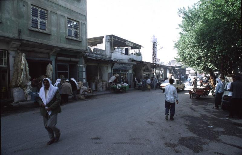 Urfa city walk 3.jpg