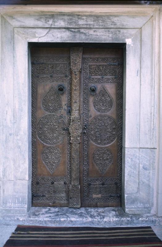 Kasaba mosque door 0.jpg