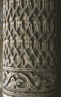 Divrigi Ulu Mosque detail 19b