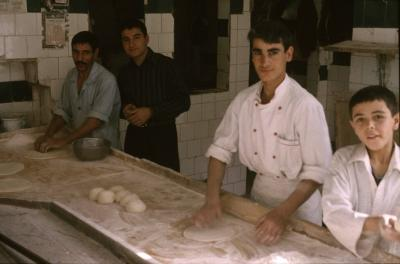 Urfa bakers 1.jpg