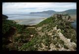 Dalyan beach from rocks 2b.jpg
