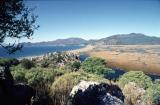 Dalyan inland lake 2b.jpg