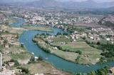Dalyan view with river 1b.jpg