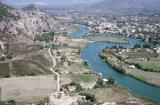 Dalyan view with river 2b.jpg