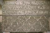 Divrigi Ulu Mosque detail 15b