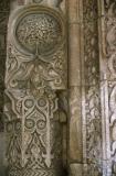 Divrigi Ulu Mosque detail 2b