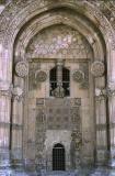 Ulu Mosque detail 23b