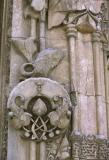 Ulu Mosque detail 25b