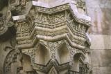 Divrigi Ulu Mosque detail 31b