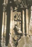 Divrigi detail North entrance 11b
