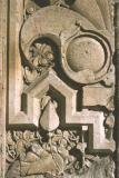 Divrigi detail North entrance 3b