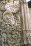 Divrigi detail North entrance 6b