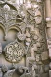 Divrigi detail North entrance 7b