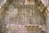 Divrigi Ulu Mosque detail 35b