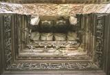 Divrigi Ulu Mosque detail 37b