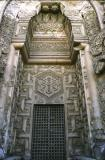 Divrigi Ulu Mosque detail 38b
