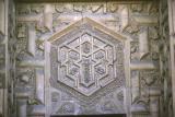 Divrigi Ulu Mosque detail 39b