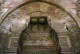 Divrigi Ulu Mosque detail 41b